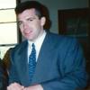 James Torpey
