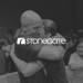 Stonegate Fellowship