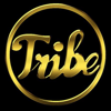 video deejay tribe