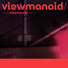 viewmanoid