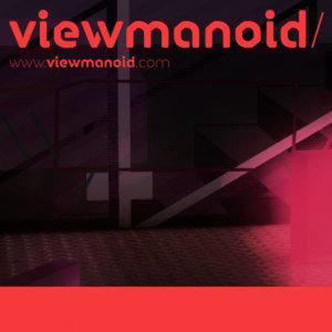 Profile picture for viewmanoid