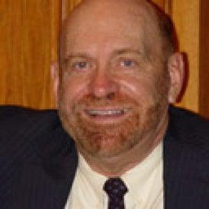 Profile picture for Dr. William K. Larkin