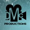 DMC Productions