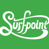 Surf Point