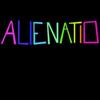 ALIENATIO