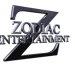 ZODIAC ENTERTAINMENT