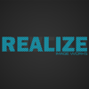 Realize Image Works