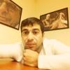 Samir Suleymanov