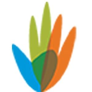 Profile picture for Inteligência Relacional