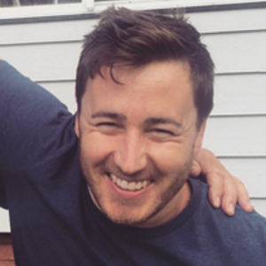 Profile picture for Tom Strangward