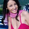 Klodjana Dervishi