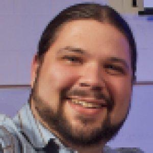 Profile picture for Evan Smith