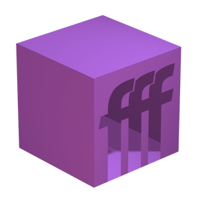 Profile picture for Fully Formed Films