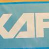 KAFA IF
