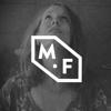 Marion Favier