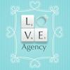 LOVE Agency