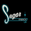 Sugar StudiosLA