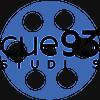 Cue93 Studios