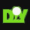 The DIY Golfer