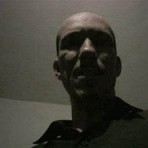 Profile picture for Leo Mendes