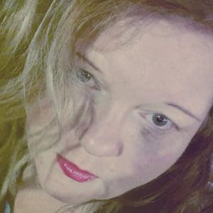 Profile picture for GILLIAN MCIVER