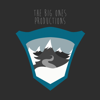 TheBigOnes productions