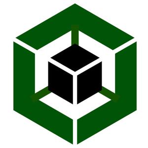 Profile picture for Cornerstone