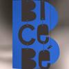 Bienal de Cartel Bolivia BICeBé