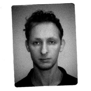 Profile picture for Phil Caller