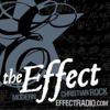 Effect Radio