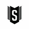 STINNER Frameworks