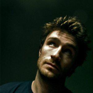 Profile picture for Raphael Van Sitteren - DOP