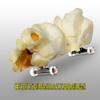 Popcorn Productions