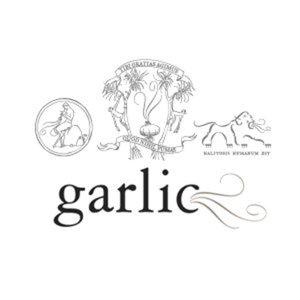 Profile picture for Garlic