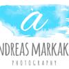 Andreas Markakis