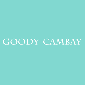 Profile picture for Goody Cambay