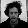 Daniel Schulze / bitsbeauty