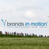 Brands In Motion BVBA