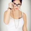 Catherina Heredia