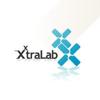 xxtralab