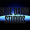 Blue Dawn Studios