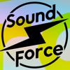 Sound Force