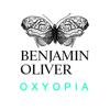 Oxyopia
