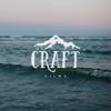 We Craft Films