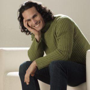 Profile picture for Christian Ramirez-Coll