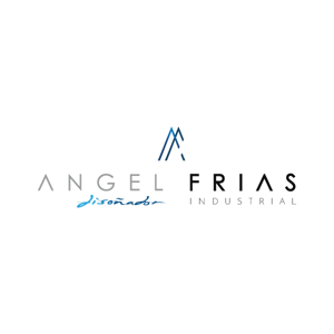 Profile picture for Angel Frías SpA