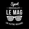 MEDIALOT LE MAG
