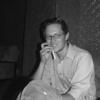 Todd Jakubisin