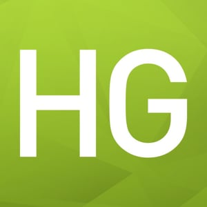 Profile picture for Hickory Grove Baptist Church