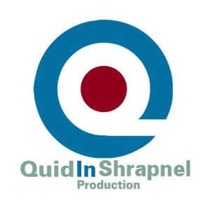 Profile picture for Quid In Shrapnel